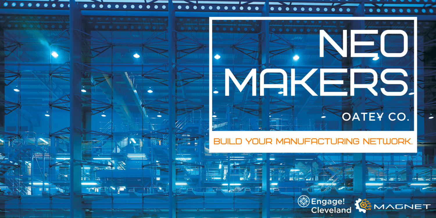 Makers+in+Cleveland_+Oatey+Co.+(7).png