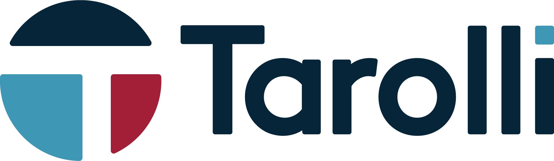 New tarolli-logo.png