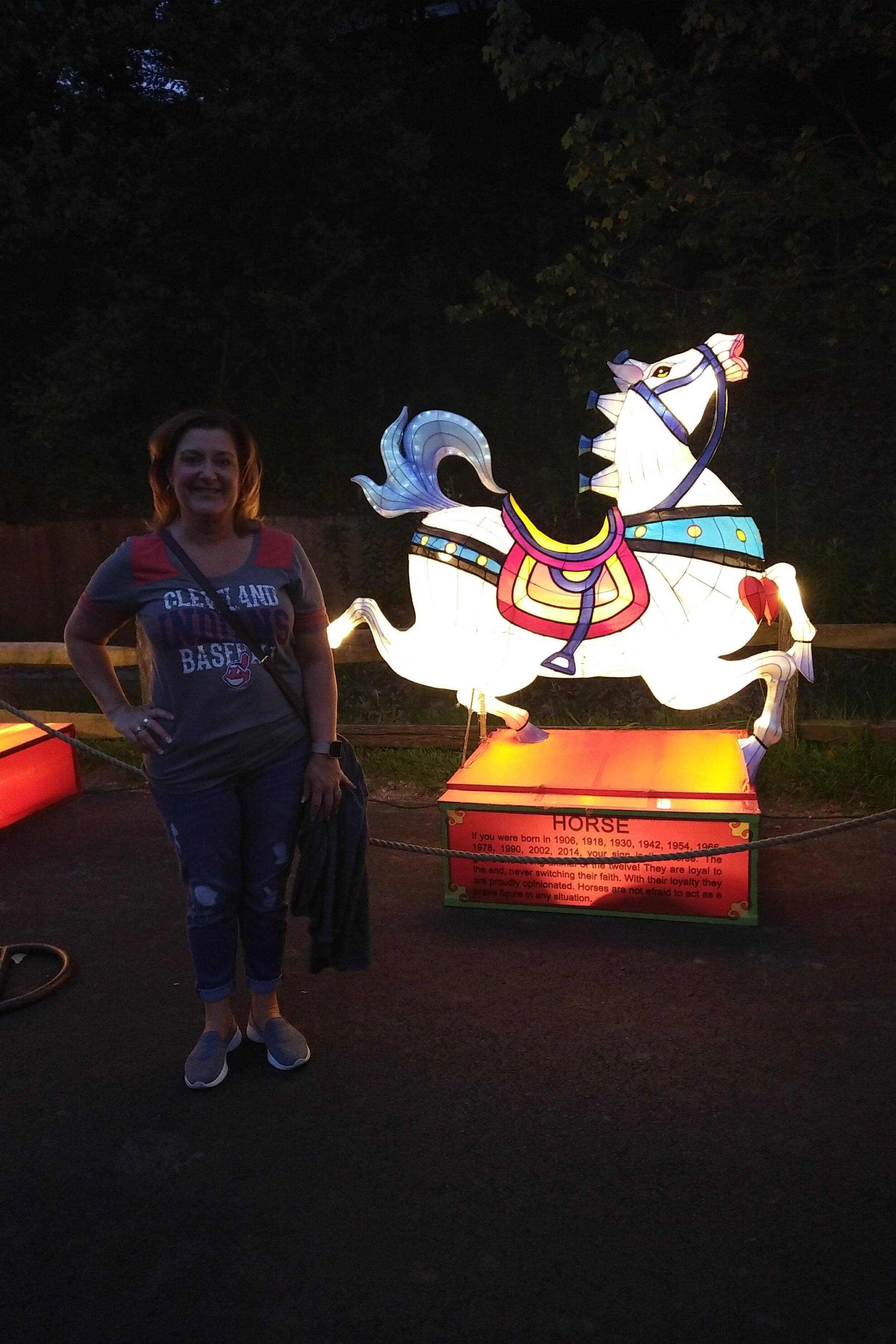 Zoo lantern festival.jpg