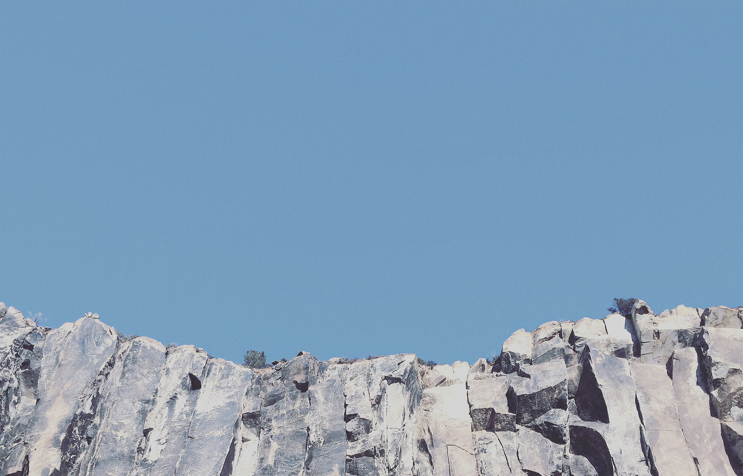[02] Banner@0,5x.jpg