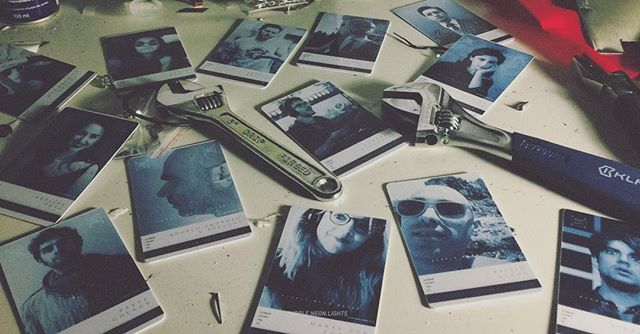 Gagarin Backstage. . . . #filmmaker #cinema #productiondesign #pass #production #produtora #producer #audiovisual #slider #cam #makingof #makingofmovies #itu #dji #drone #gimbal #dogstagram #greatdane #pekignese #pekinczyk #dogniemiecki #palackultury #hugo #george #fashionmister #picoftheday #contest #bohemian #glamour #instapics
