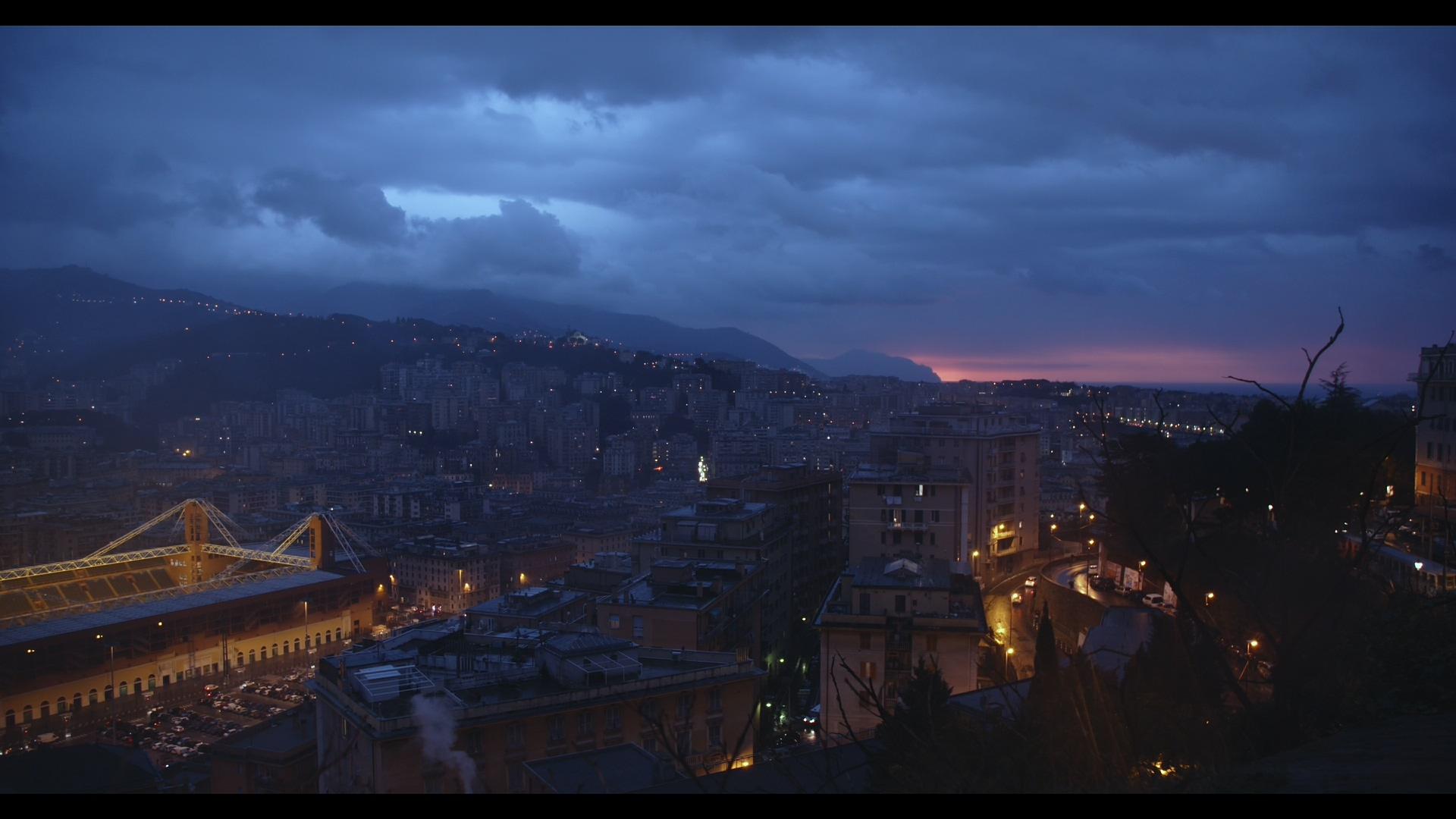 Genova_0002.jpg