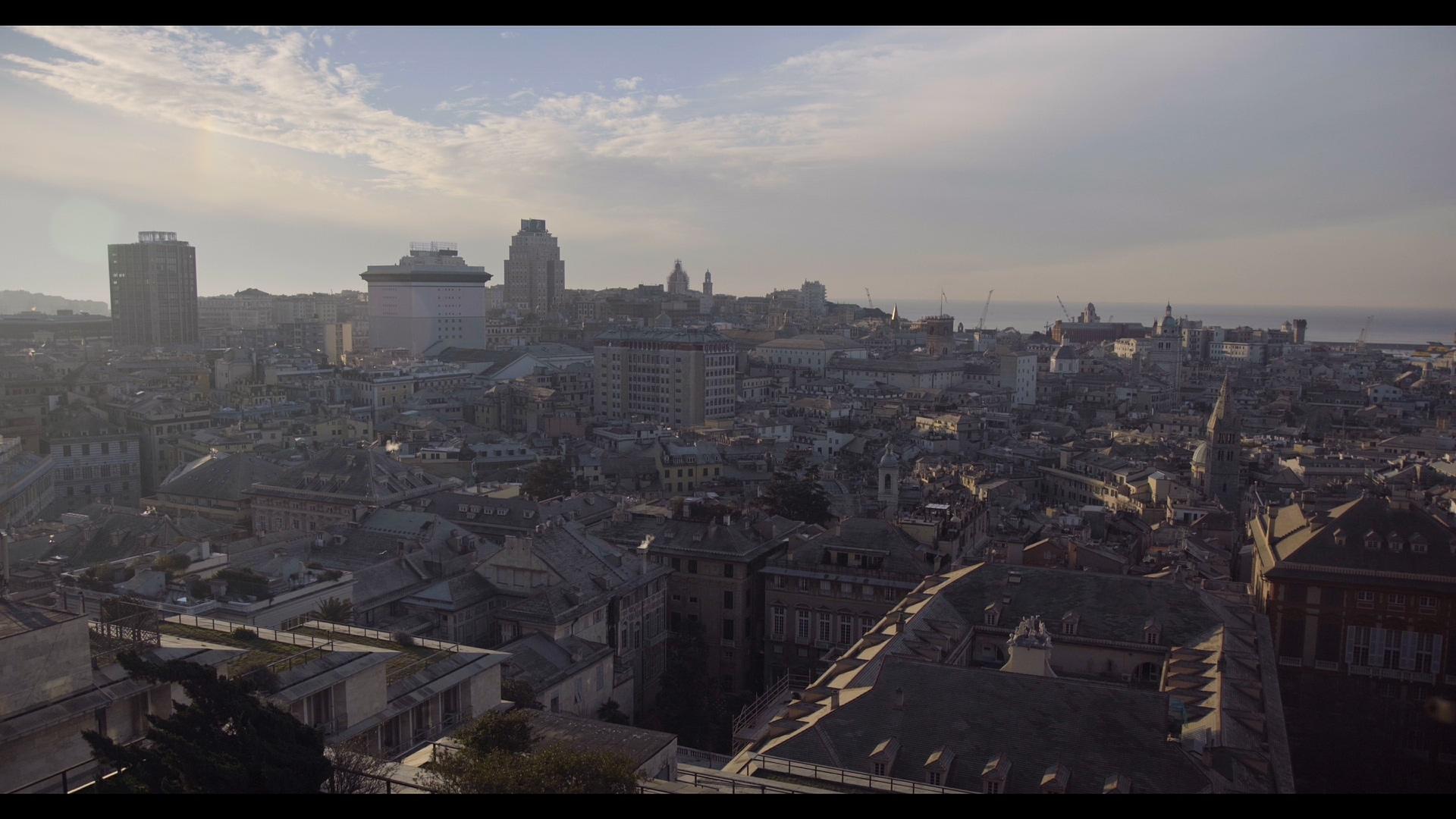 Genova_0017.jpg