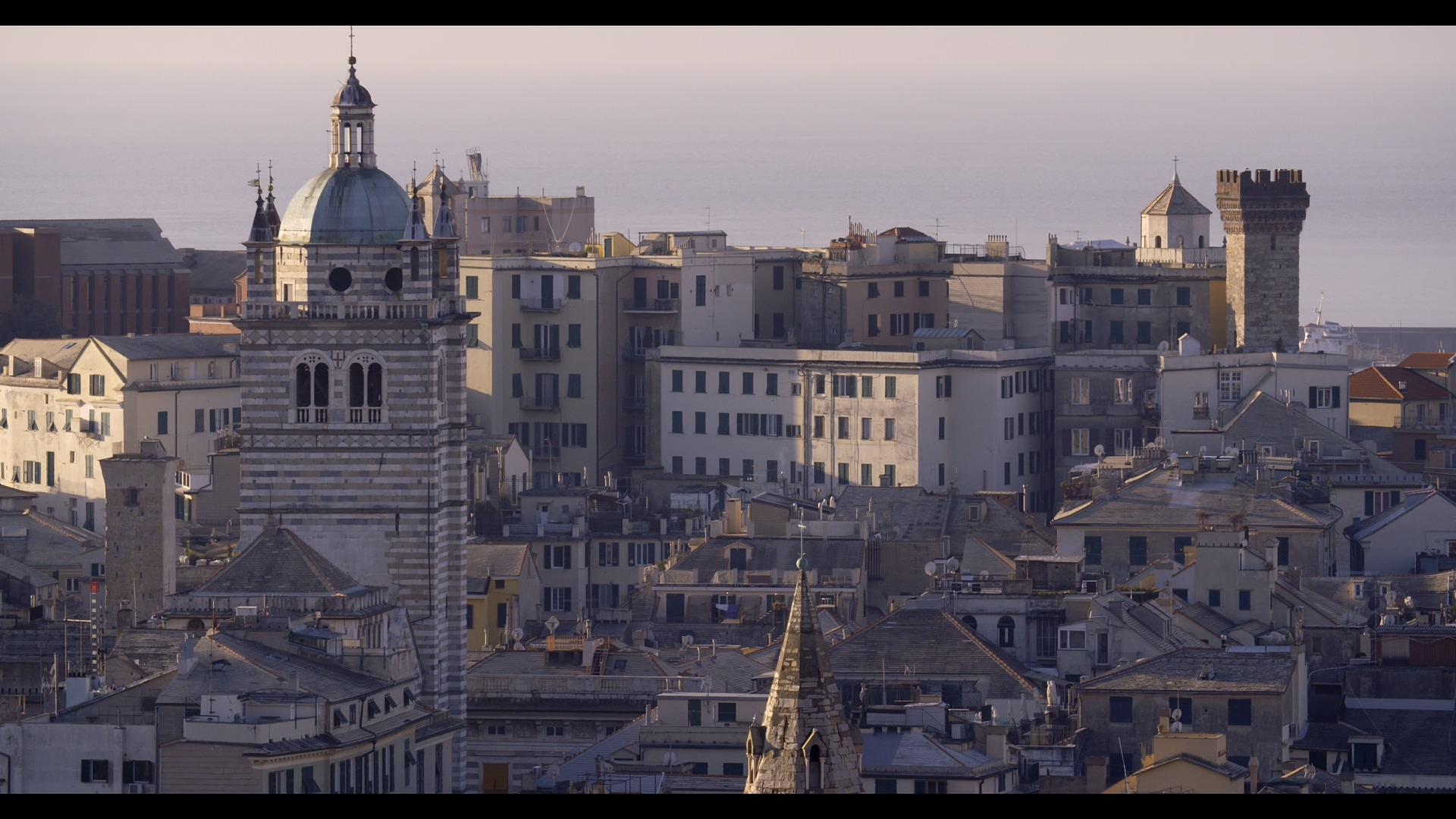 Genova_0018.jpg