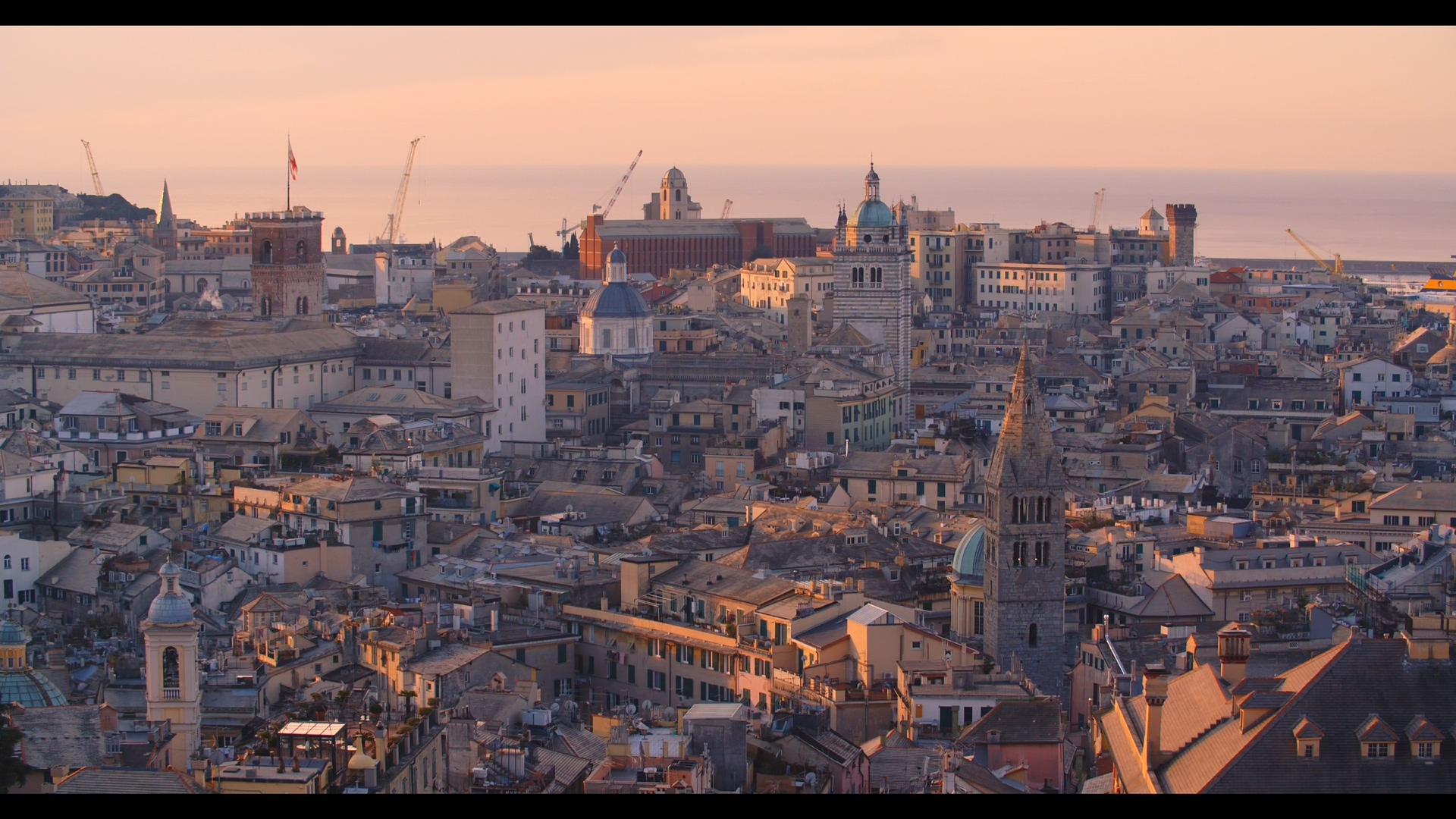 Genova_0031.jpg