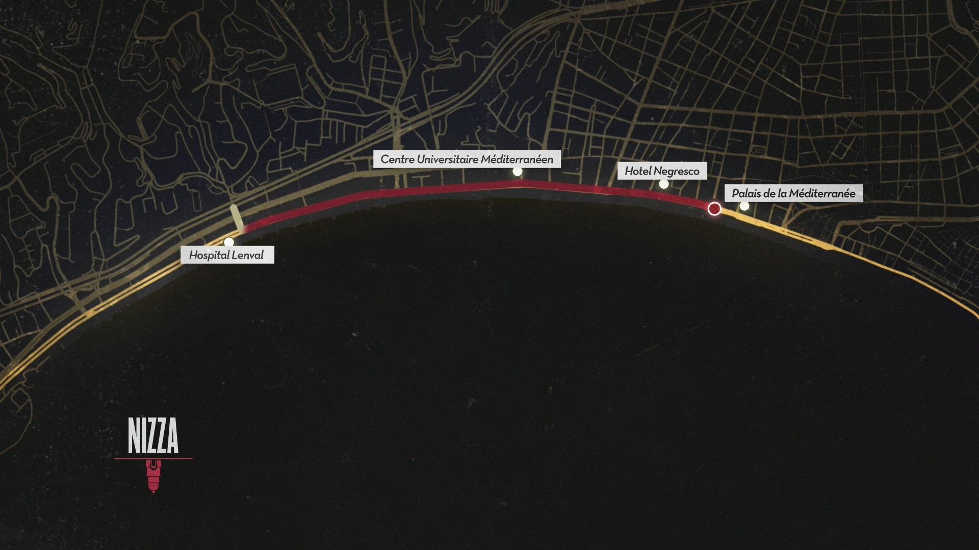 Map NC 04 Fade.mov_20190523_194834.522.jpg