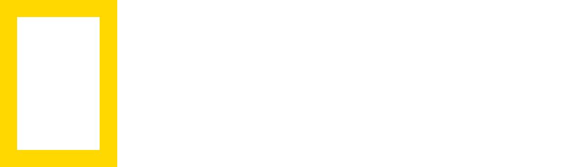 NG_logo_white.png