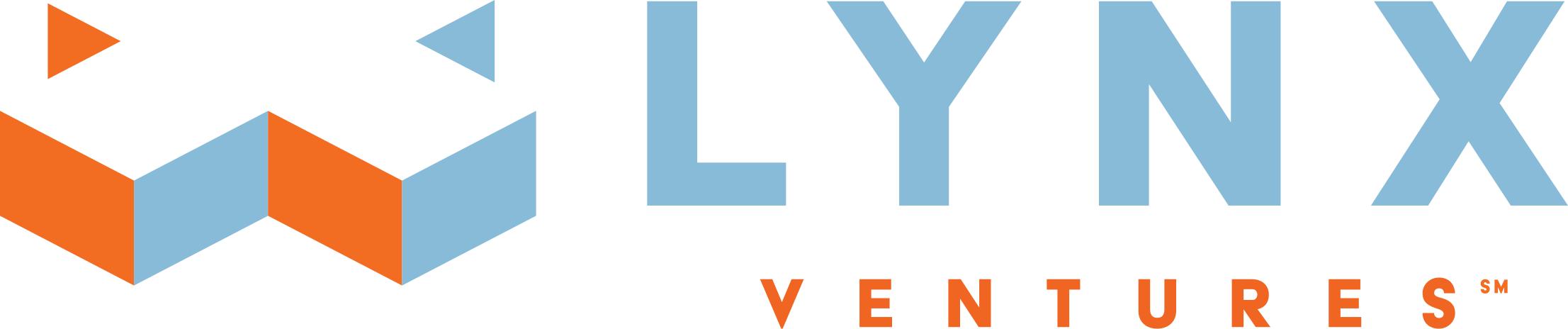 Lynx-Horizonal.png