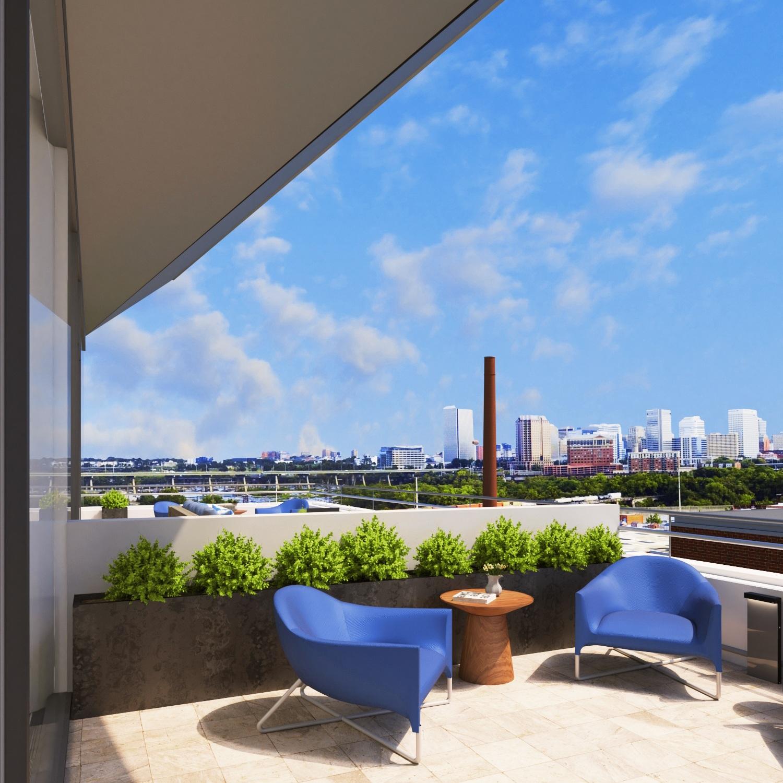 VR+Render+-+Penthouse+Terrace.+04-19-19.jpg