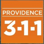 Providence 311    is your portal to the Providence's Constituent Services.