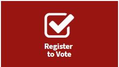 Register to vote in Rhode Island    online here.