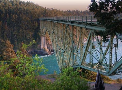 seattle_Deception-Pass-Bridge.jpg