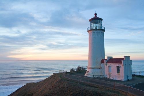 seattle_north_head_lighthouse.jpg