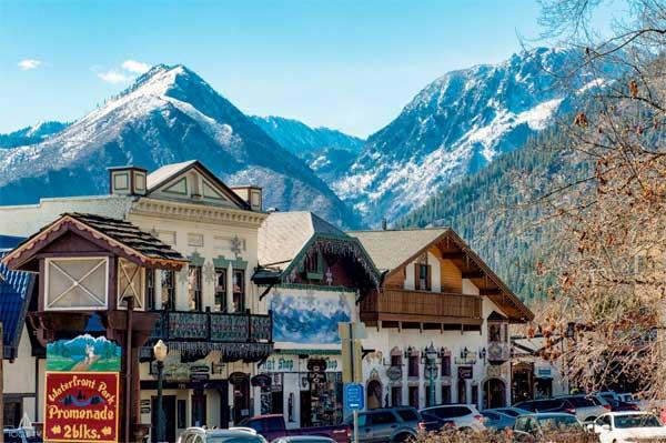 seattle_Leavenworth_Alpine_Village_Tour.jpg