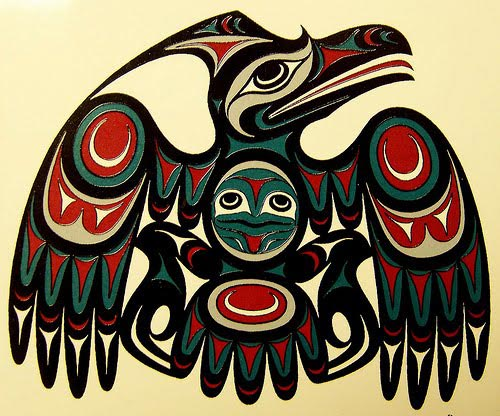 native_Suquamish.jpg