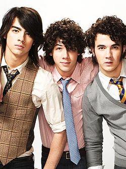 Jonas_Brothers young pic.jpg