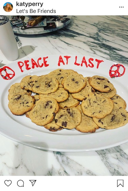 katy perry cookies.jpg