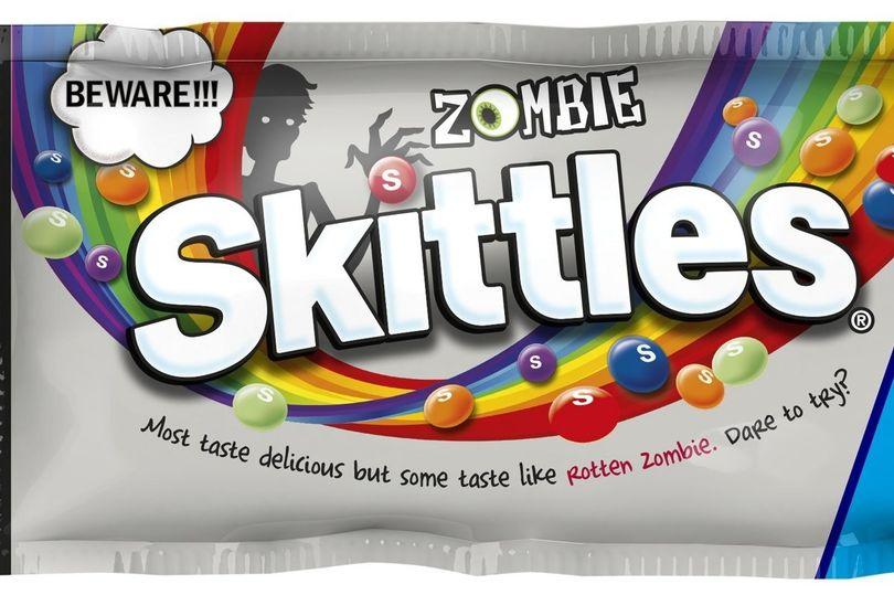 zombie skittles.jpg