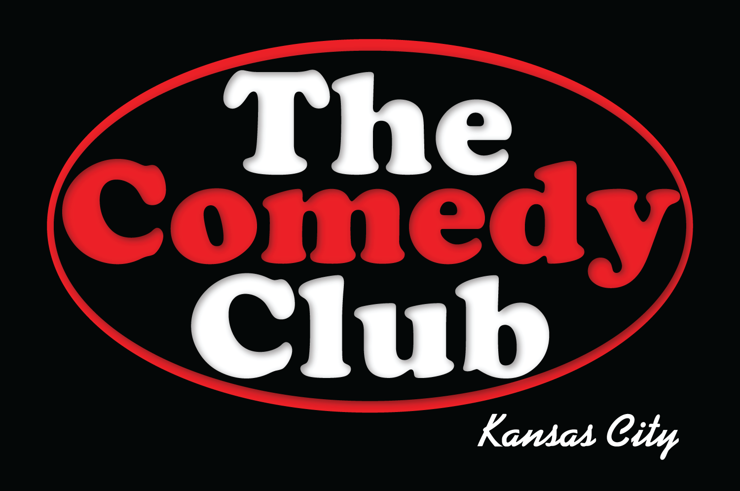 the comedy club.png