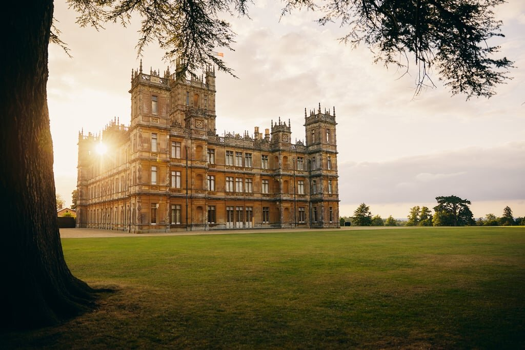 downton-abbey-home-now-available-airbnb.jpg