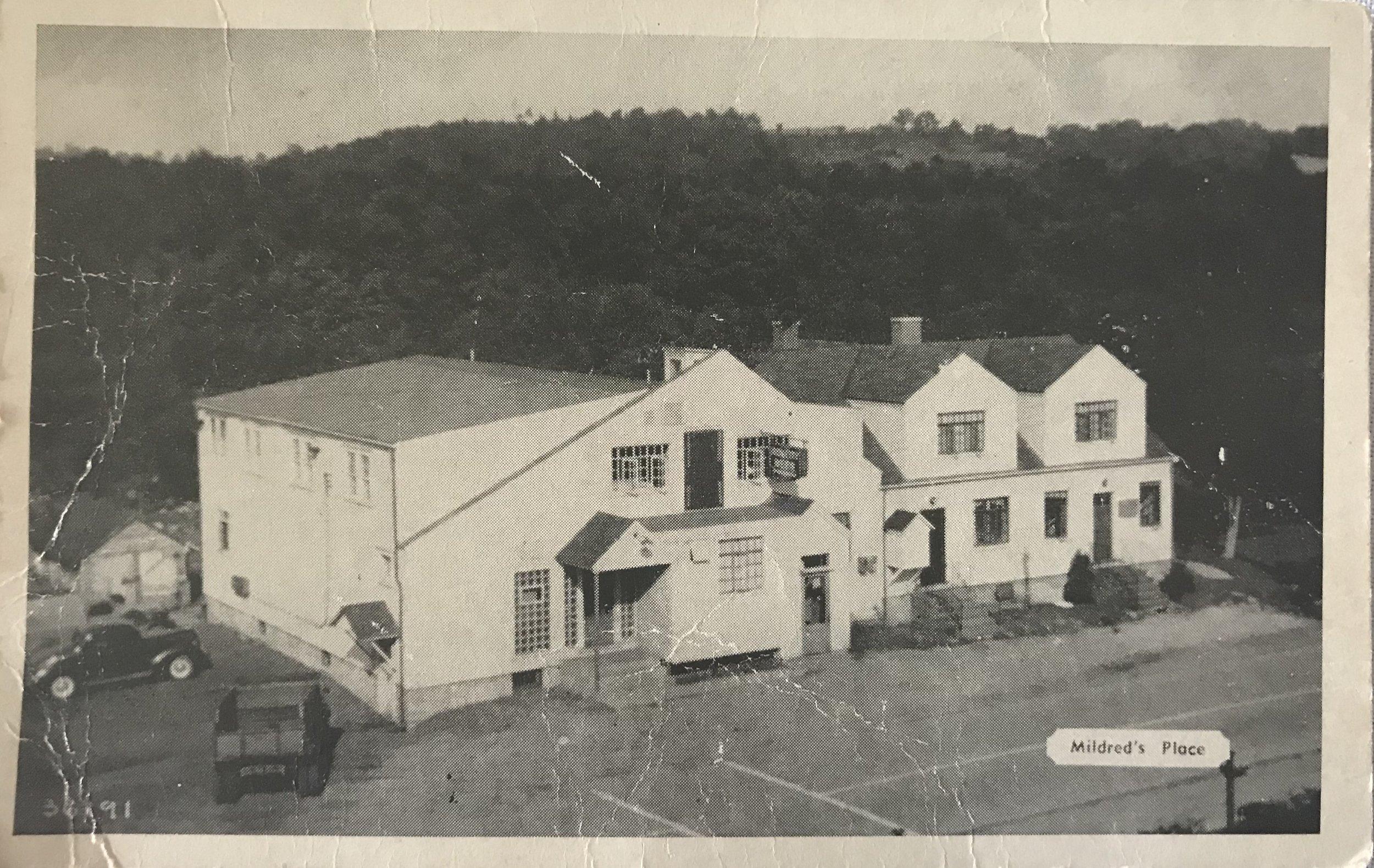 Old tavern.jpg