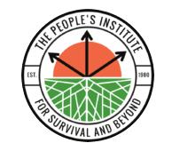 PISAB Logo.png