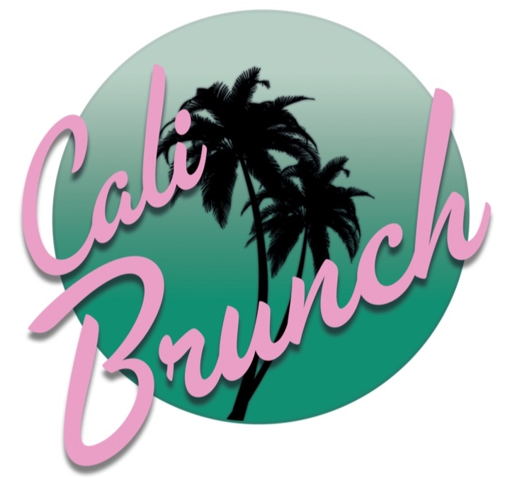 calibrunch1-1.jpg