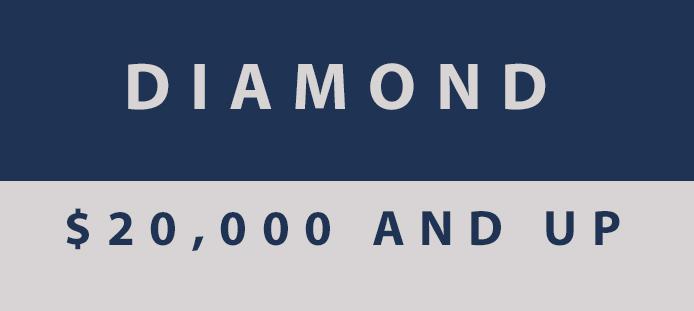Donor buttonsdiamond.jpg