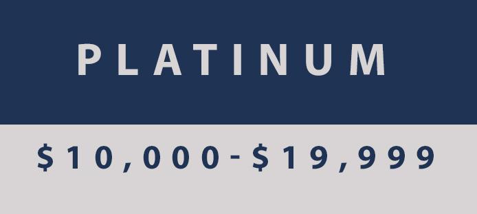 Donor buttons platinum.jpg