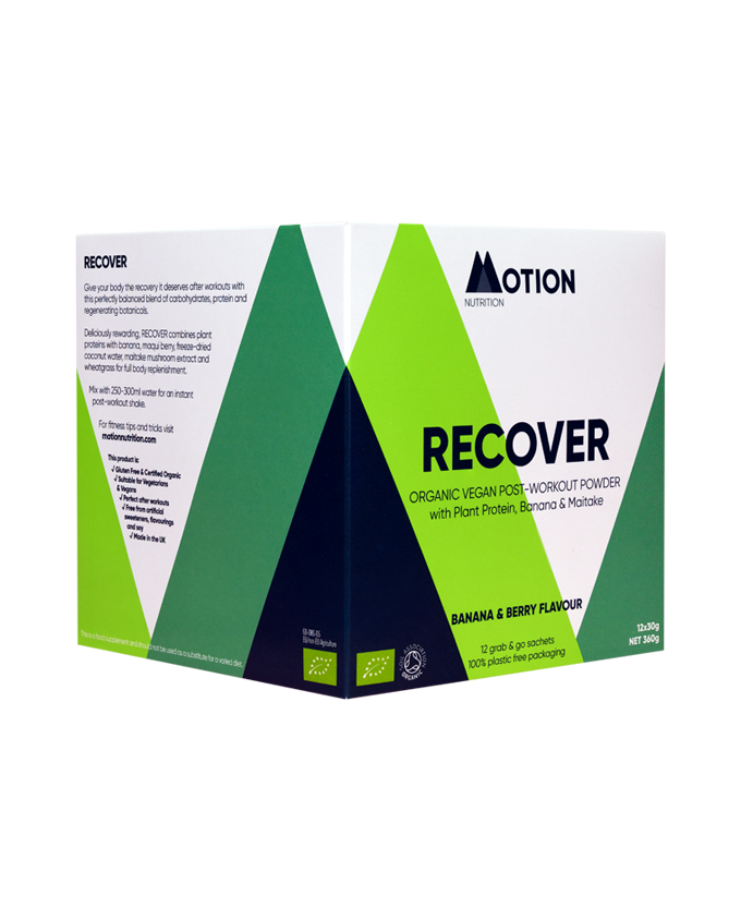 Motion-Nutrition-Recover-Box.png