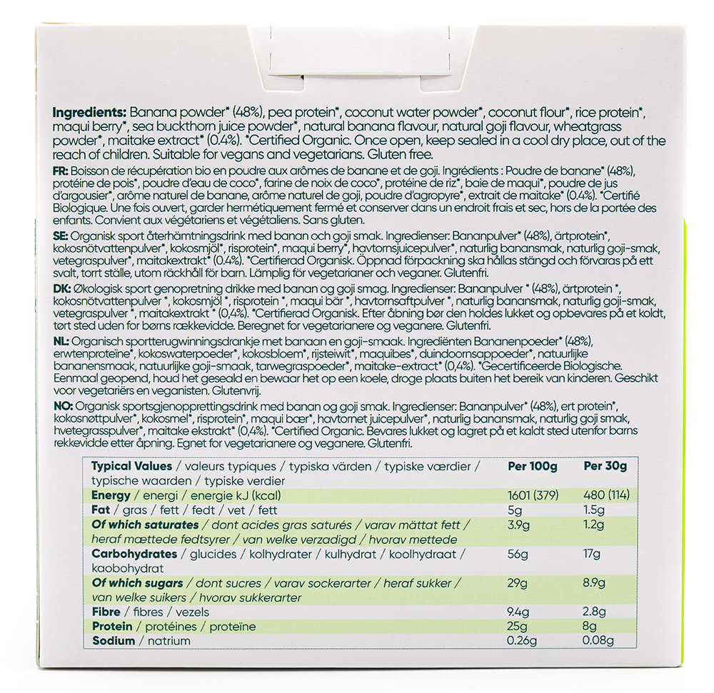 Motion-nutrition-Recover-label.png