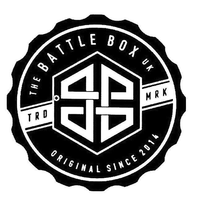 The Battlebox UK online store.jpg