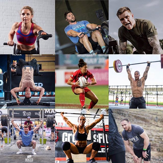 Big shout to Team #O3ZUK - wishing you all the best for your upcoming seasons, Crossfit or otherwise! 🐟👍🏼 — Give them a follow for inspiration, motivation and even some LOLZ 👊🏼 — @loubihawkins  @mikekratos  @steelemikey  @sammywright_93  @rowgem  @shorunke  @jpgmully  @kelbaker5  @jakcornthwaite