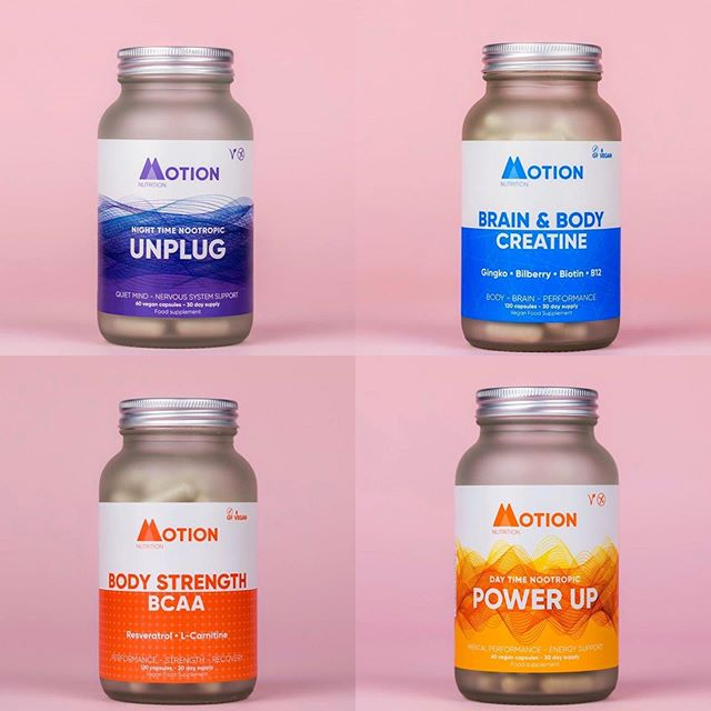 ALL MOTION NUTRITION BACK IN STOCK — 15% OFF at Omega3zone.co.uk — 🧠💪🏼⚡️😴 🧠💪🏼⚡️😴 🧠💪🏼⚡️😴