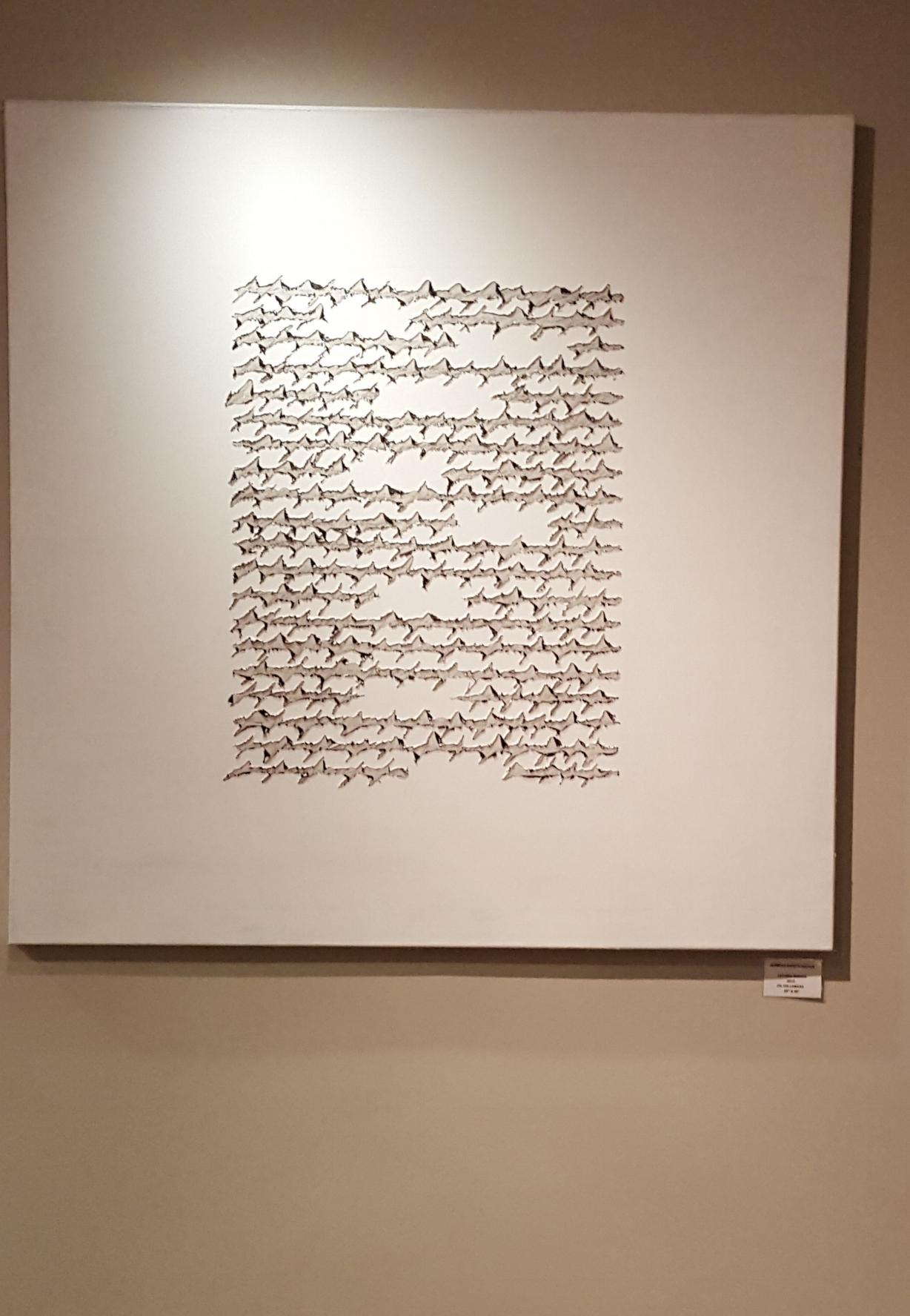 lettera bianca Mogol (1) - Copy.jpg