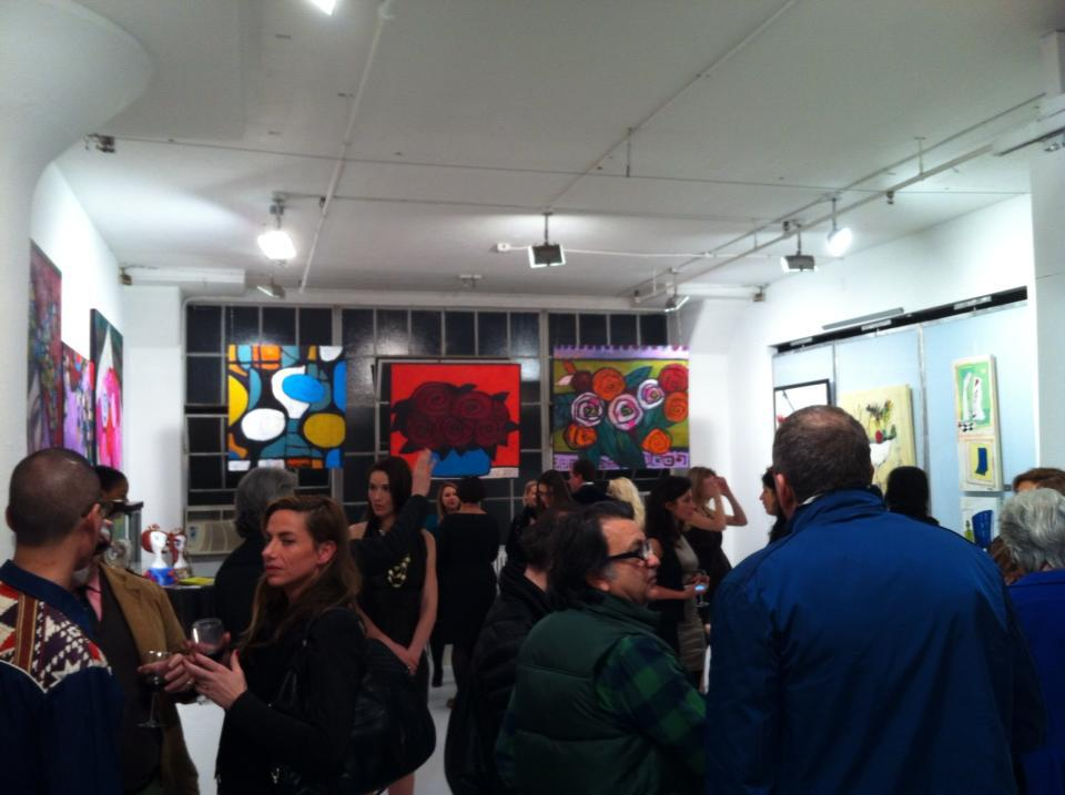 clen gallery exhibition a (3).jpg