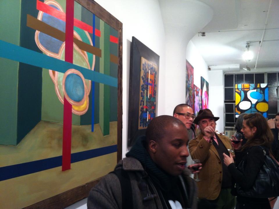 clen gallery exhibition a (4).jpg
