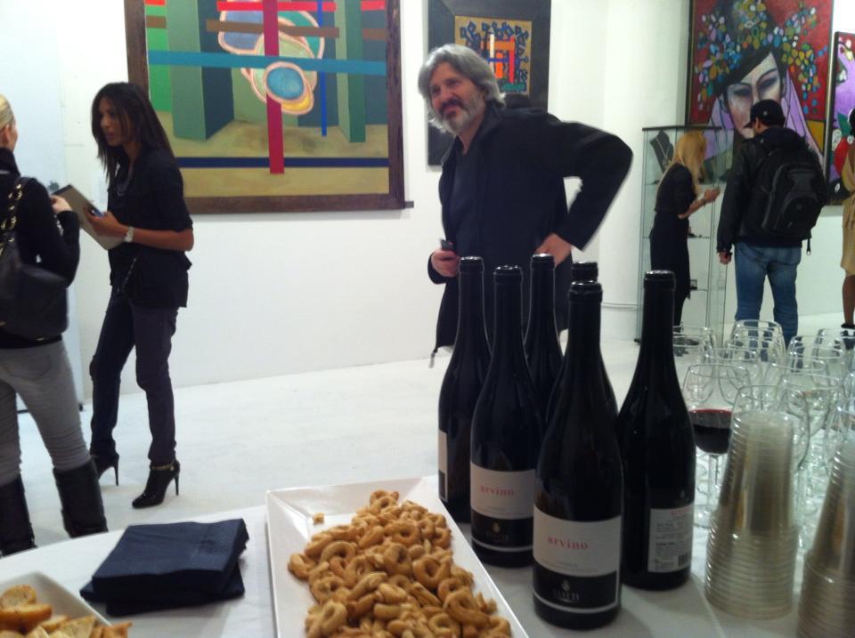 clen gallery exhibition a (5).jpg