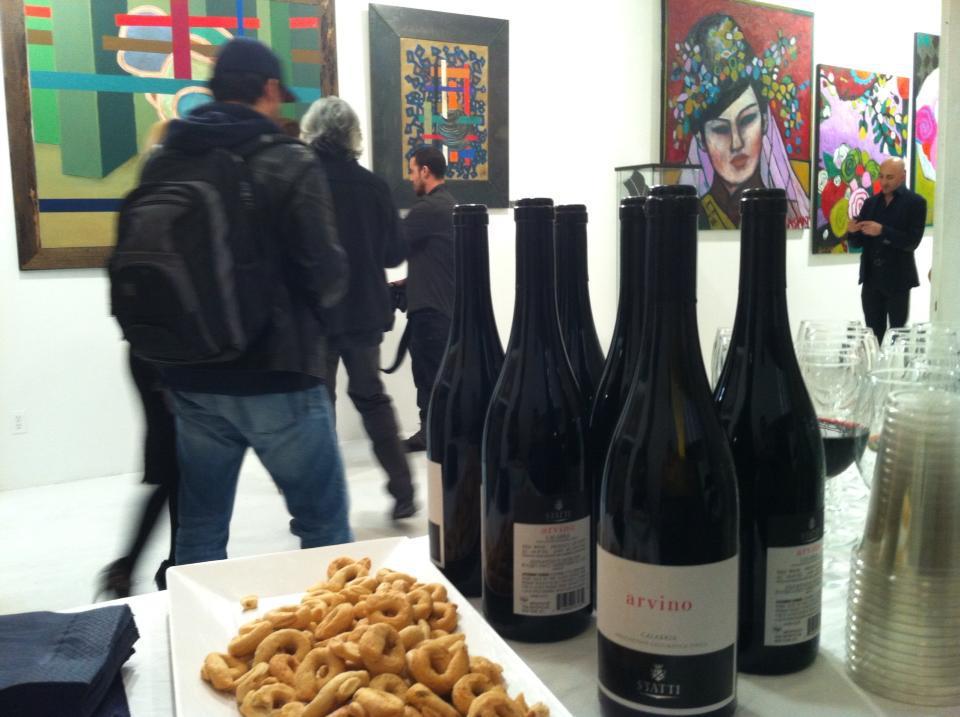 clen gallery exhibition a.jpg