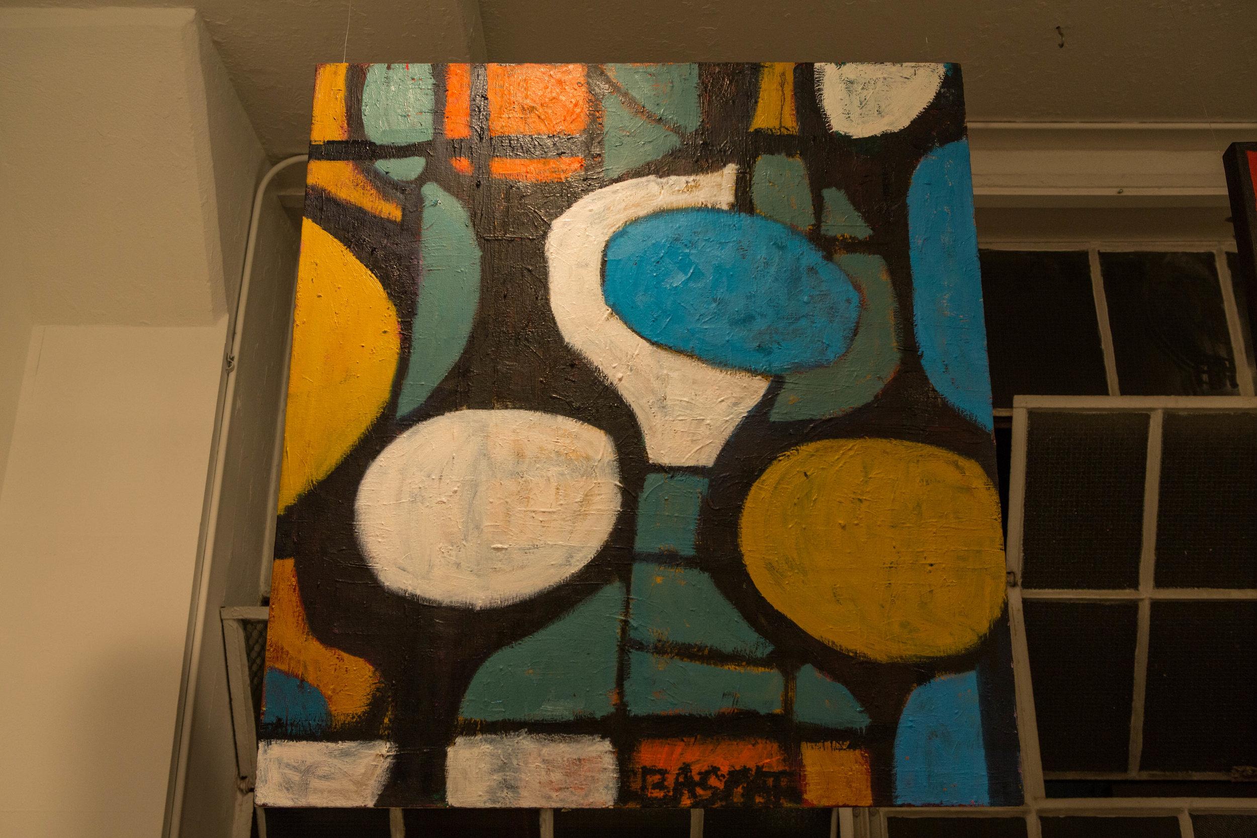 clen gallery november  2012exhibition (9).jpg