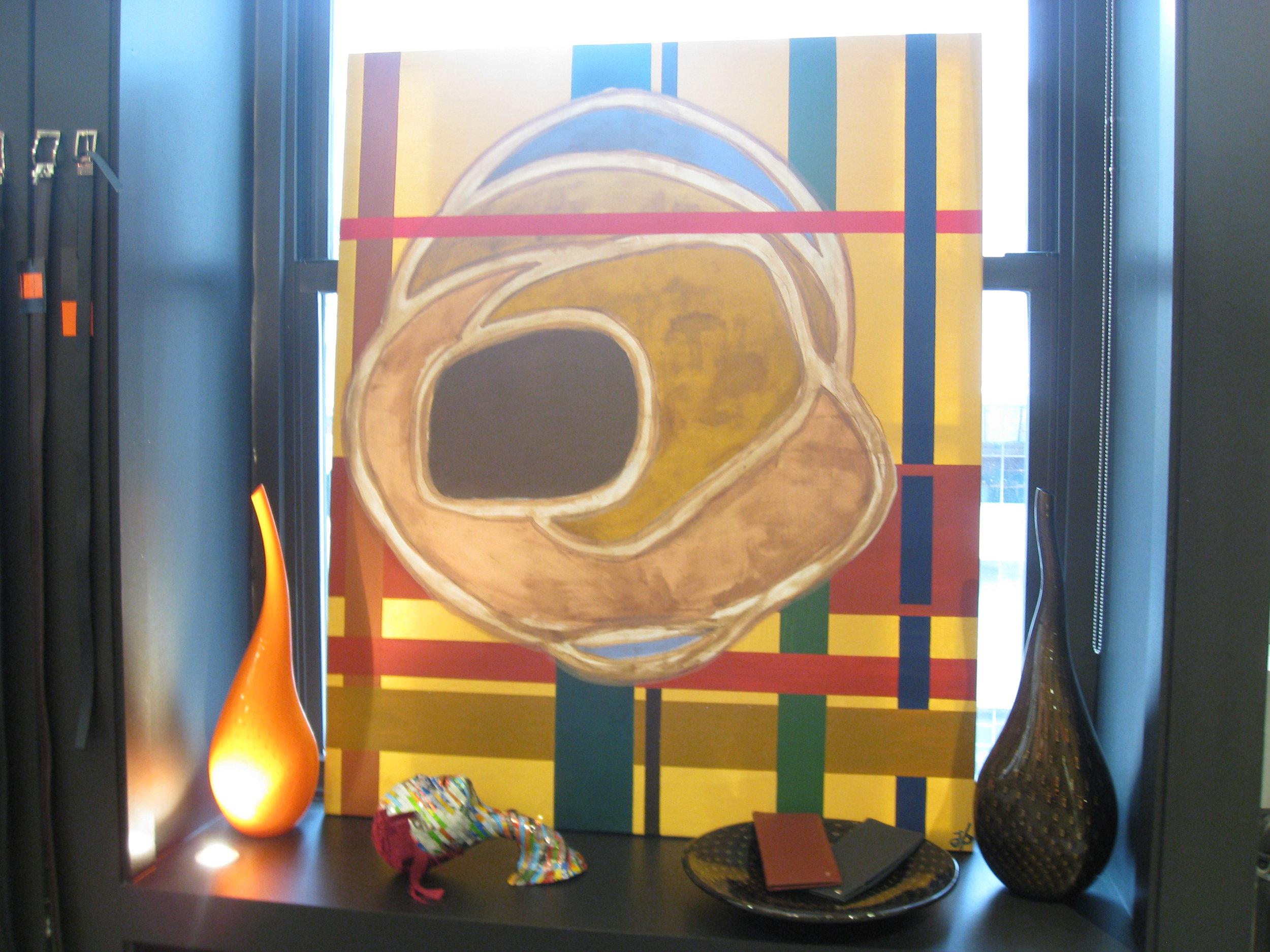 trunk show Clen Gallery - Fedon (20).JPG