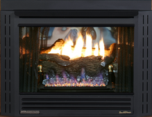 Model 34 buck stove.png