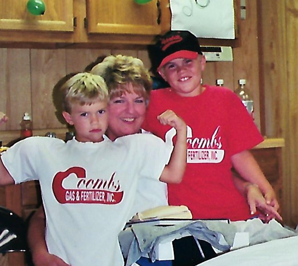 Von and Kids Edited.jpg