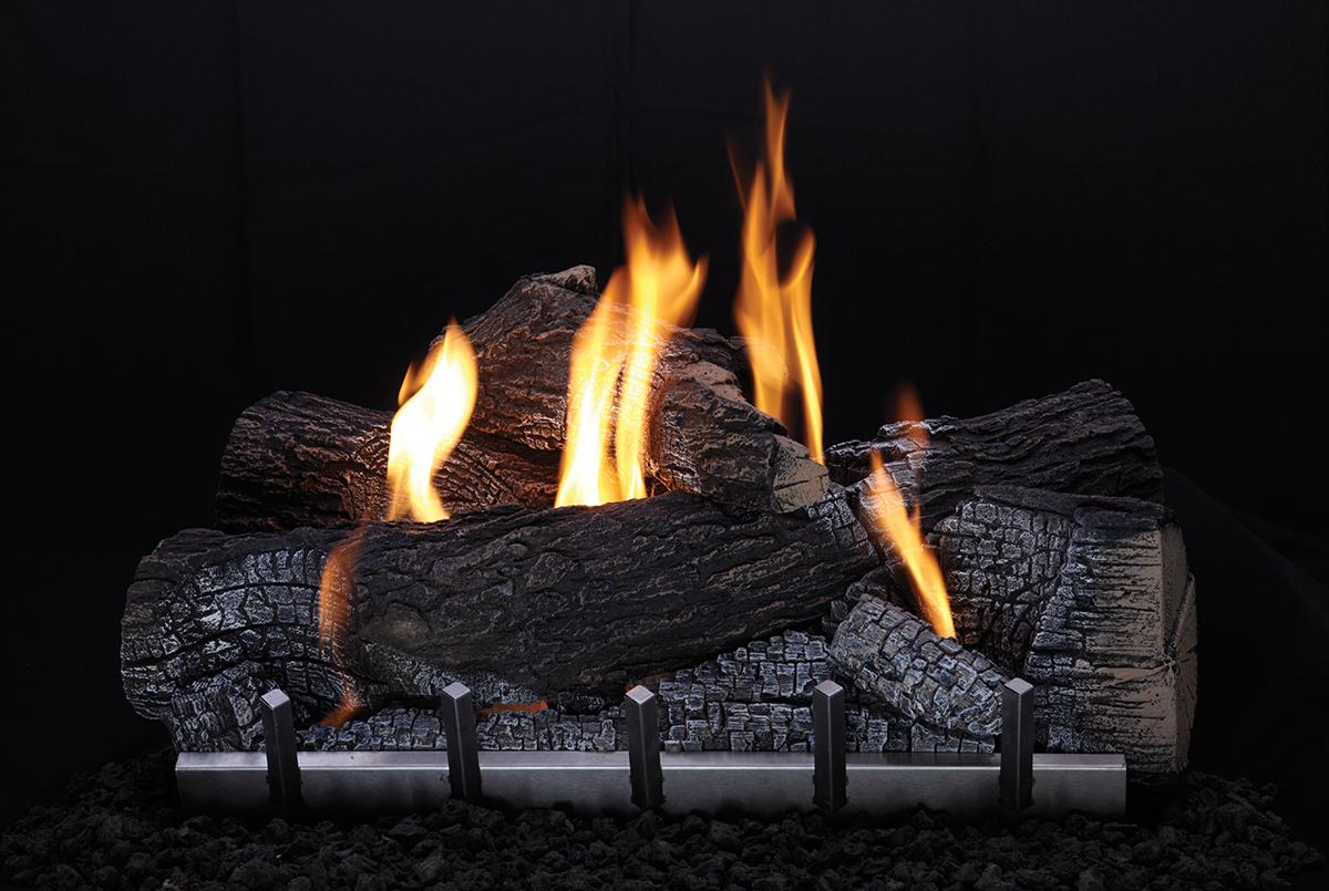 Harmony-outdoor-burner.jpg