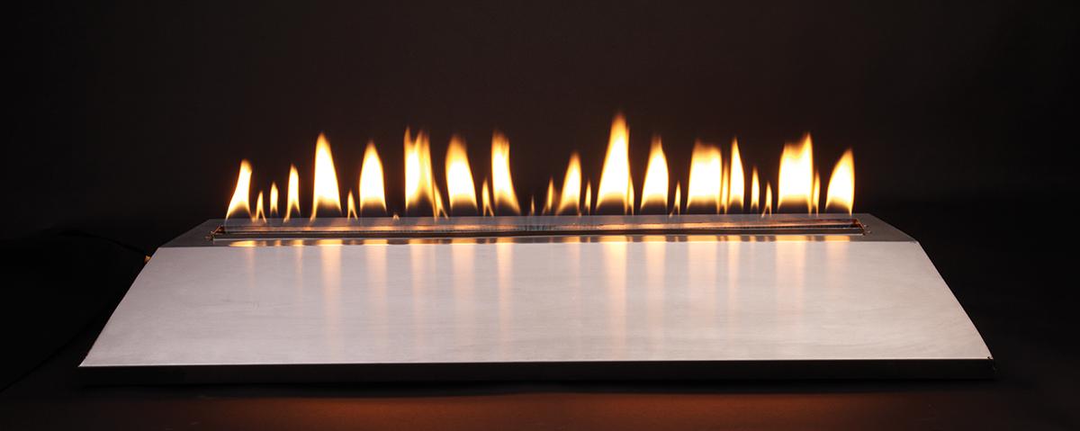 Loft-outdoor-burner.jpg