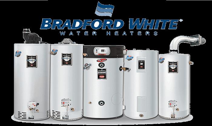 bradford+white.png