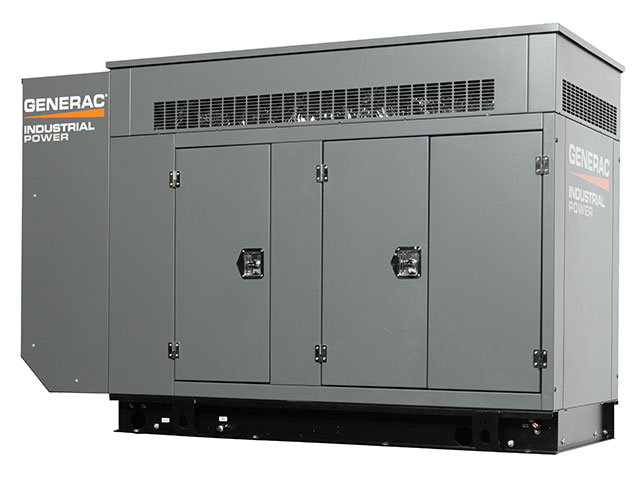 Generac-Industrial-Power-Gaseous-Genset-40kW_main-04.jpg