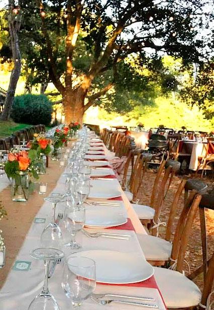 wedding-table-edit.jpg
