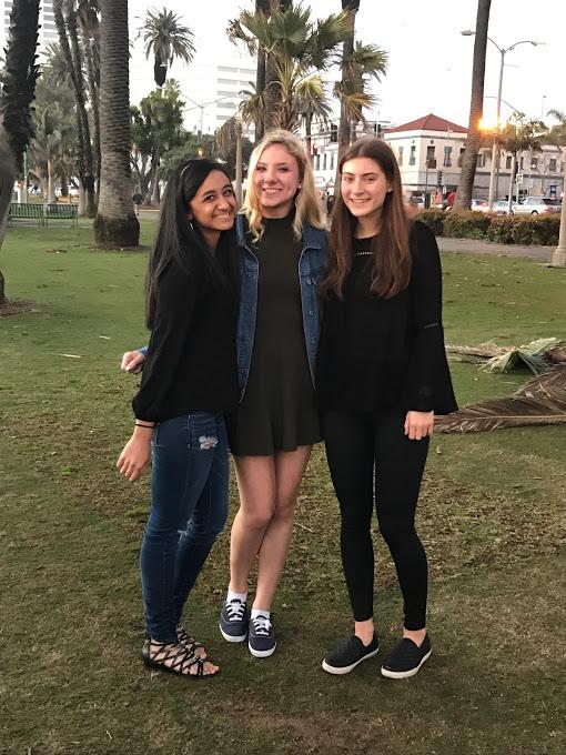 Teen Advisor Weekend in LA Feb 2017.JPG
