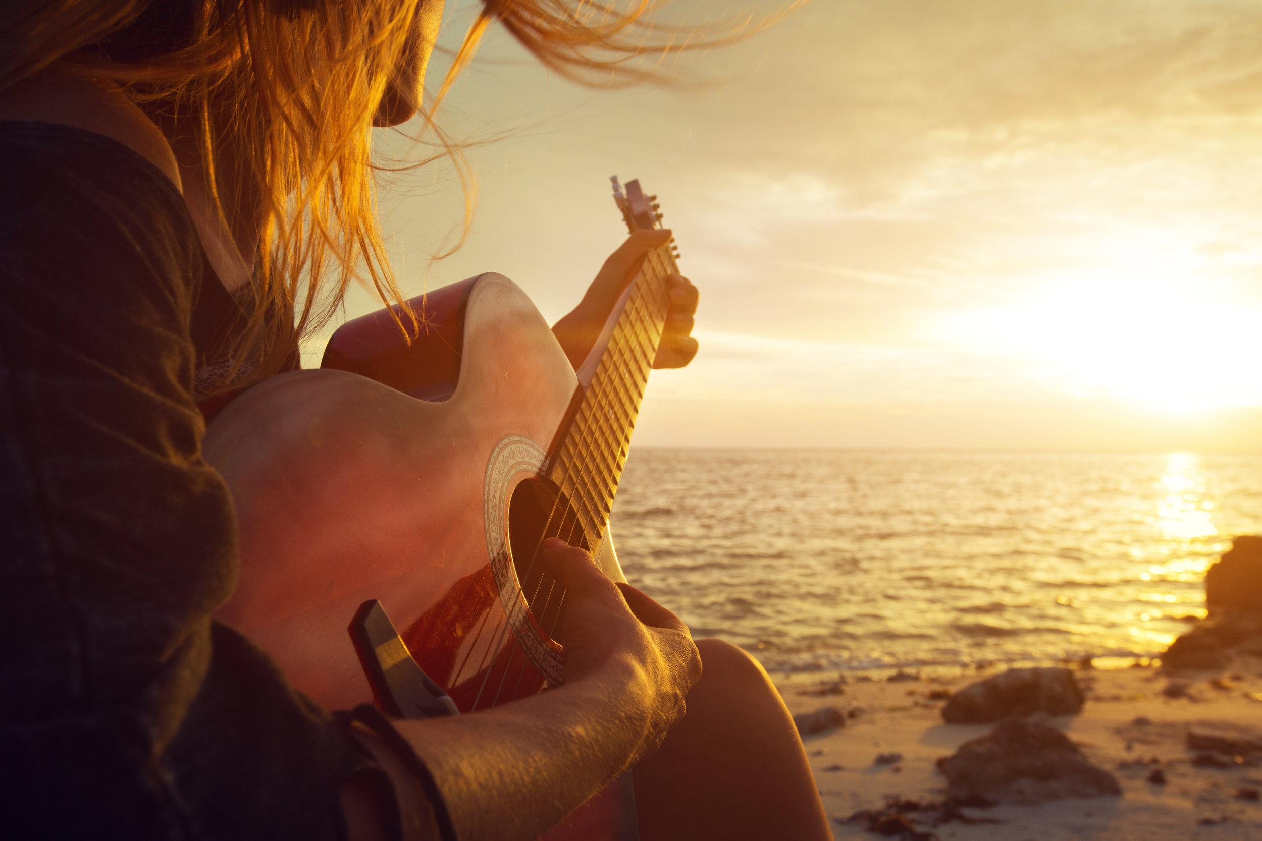 ocean_sunset_guitar.jpeg